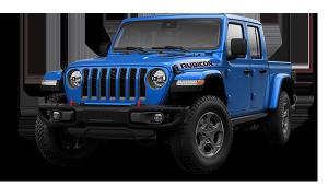 2021 jeep® cherokee - stylish 4 door compact suv